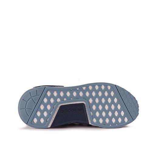 Adidas Kvinners Nmd Xr 1 (9 B (m) Oss)