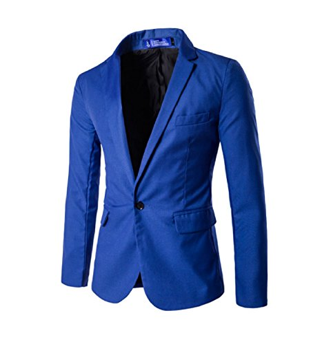 herina-mens-slim-fit-casual-one-button-blazer-jacket-groomsmen-wedding-suit-blazer-masculino-solid-x