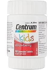 CENTRUM Kids, 60 ct