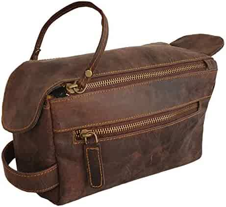 9d71496ccb11 Shopping Browns or Silvers - Samsonite or cuero - Luggage & Travel ...