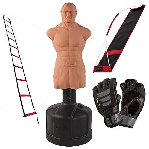 Top Martial Arts Kicking Targets