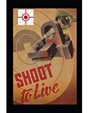Shoot to Live: Presenting the Johnson Method of Musketry Coaching