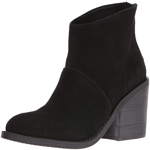 steve-madden-womens-shrines-ankle-bootie-black-suede-85-m-us
