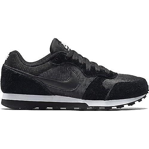 hot sale Nike Md Runner 2, Baskets Femme - bignateproductions.com a3d9cf9006e3