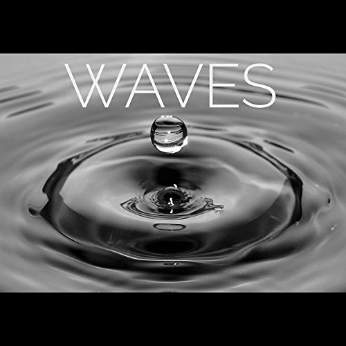 (Waves)