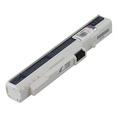 Bateria para Notebook Acer UM08B74-3 Celulas, Branco