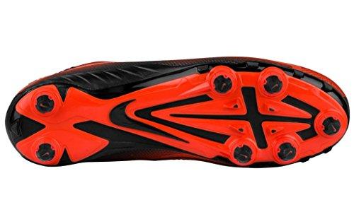 Black Pro Men's Alpha Football Nike Orange Cleat 2 zS0qq