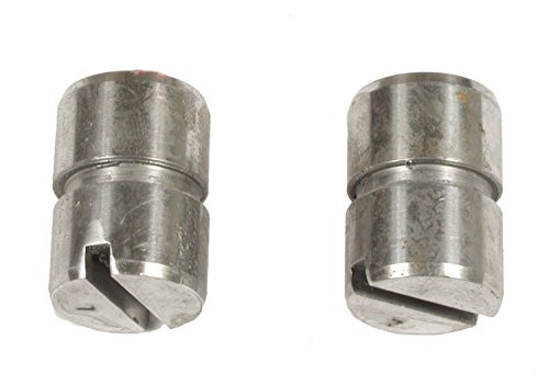 Bellhousing Offset Dowel Pin (Lakewood 15970 Offset Dowel Pin)