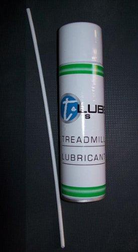 Tunturi T - Lubricante para cintas de correr: Amazon.es: Deportes ...