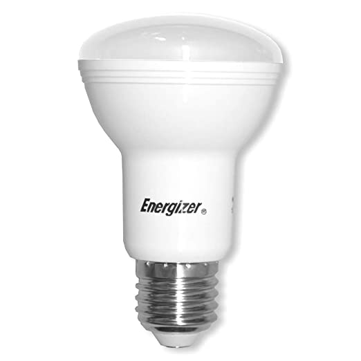 Energizer HighTech – R63 Reflector bombilla LED – 9,5 W (50 ...