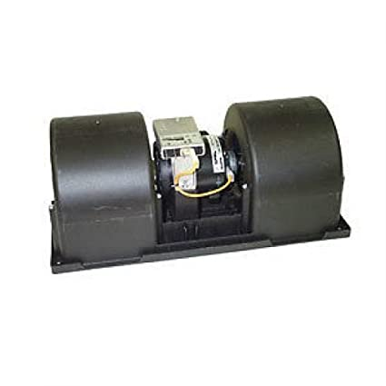 Amazon com: All States Ag Parts Cab Blower Motor Assembly