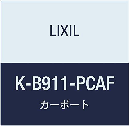 LIXIL(リクシル) TOEX テリオスIII中間丸柱 900/1500標準1本入K K-B911-PCAF   B073RXDMVX