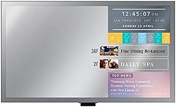 Samsung ML32E Digital signage flat panel 32