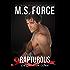 Rapturous (Quantum Series Book 4)