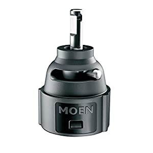 Lasco MO1255 Moen 1255 Duralast Single Lever Cartridge