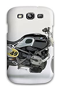 New Diy Design Bmw Motorcycle For Galaxy S3 Cases Comfortable For Lovers And Friends For Christmas Gifts 2083137K55849121