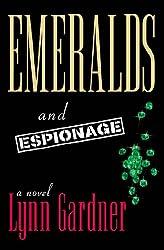 Emeralds and Espionage