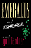 Emeralds and Espionage
