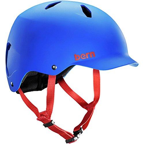 Bern Boys' Bandito MIPS Helmet