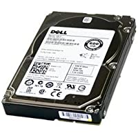 DELL ST9600205SS-DELL 600GB 10K 6G SFF SAS HARD DRIVE