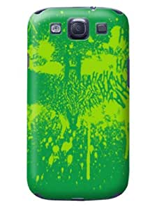 New Fashionable Forward New Style Protection Case Cover for samsung galaxy s3
