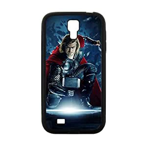 thor cool man Phone case for Samsung galaxy s 4
