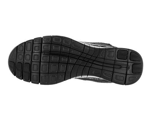 Scarpe 2 cool Grey Uomo Free Black Black white Gris Calcio Hypervenom Nike da t6fUExAqEw