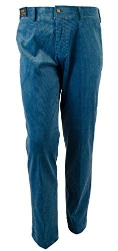 Ralph Lauren Polo Corduroy Pants - 9