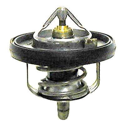 Stant 14369 Thermostat - 195 Degrees Fahrenheit: Automotive