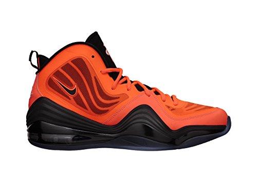 (Nike Women's Air Presto Lt Orewood Brn/Taupe Grey Running Shoe 8 Women US)