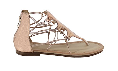By Shoes Sandalen Shoes Damen By 07O0q1
