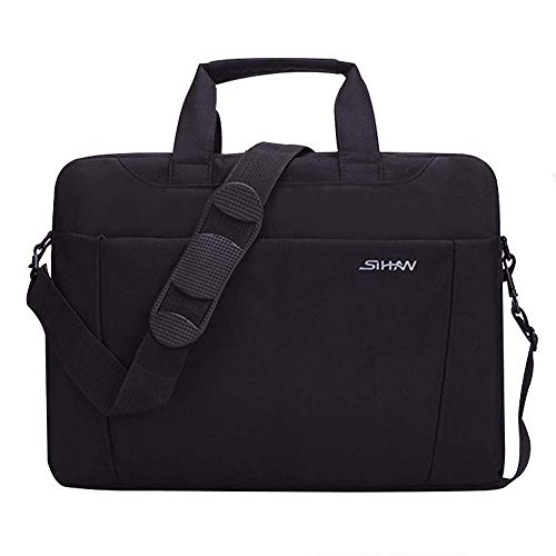 Portable Laptop Bag 14 Inch Business Casual Notebook Bag Insurance Company Exhibition Business Bag