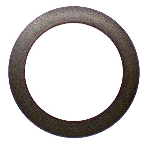 Craftsman CAC-248-2 Air Compressor Compression Ring