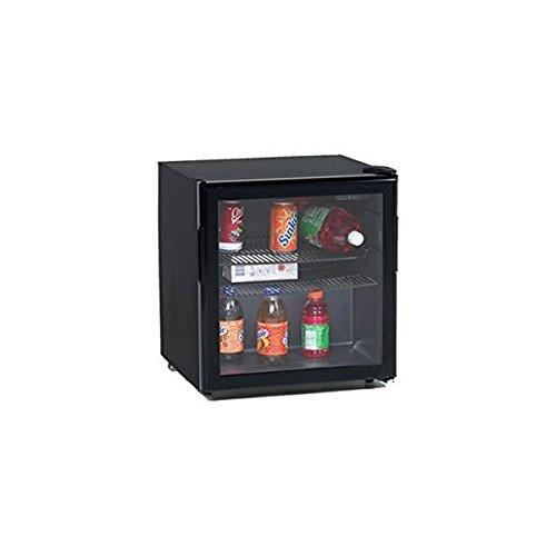 Avanti Beer Dispenser - 2