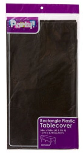 black-plastic-table-covers-54x108-2-pack