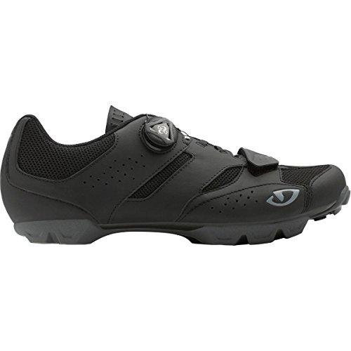 Giro Cylinder Cycling Shoes - Women's Black 39