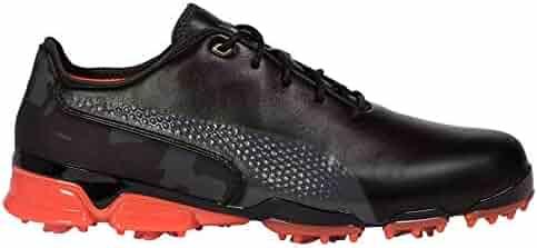 4266e8dc12927 Shopping PUMA - Golf - Athletic - Shoes - Men - Clothing, Shoes ...