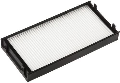 Cabin Air Filter-OE Replacement ATP CF-235