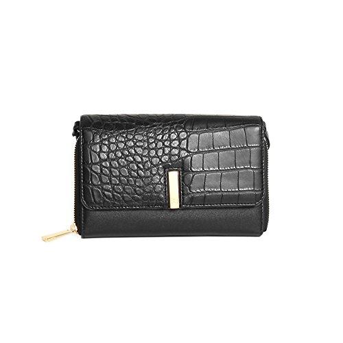 tutilo-womens-fashion-designer-handbags-womens-veritas-crossbody-bag-organizer-wallet-black