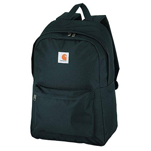 - Carhartt Trade Series Backpack, Black