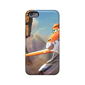 Best Hard Phone Cover For Iphone 6plus With Custom Colorful Big Hero 6 Pattern ColtonMorrill Kimberly Kurzendoerfer