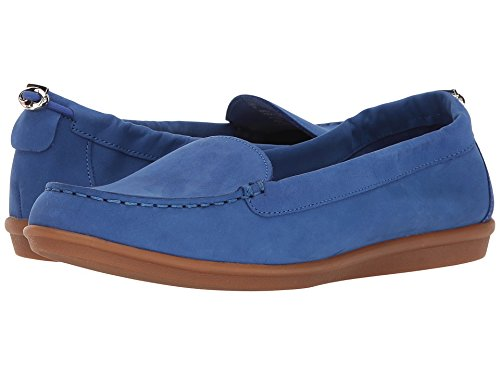 hush-puppies-womens-endless-wink-flat-cobalt-nubuck-12-m-us