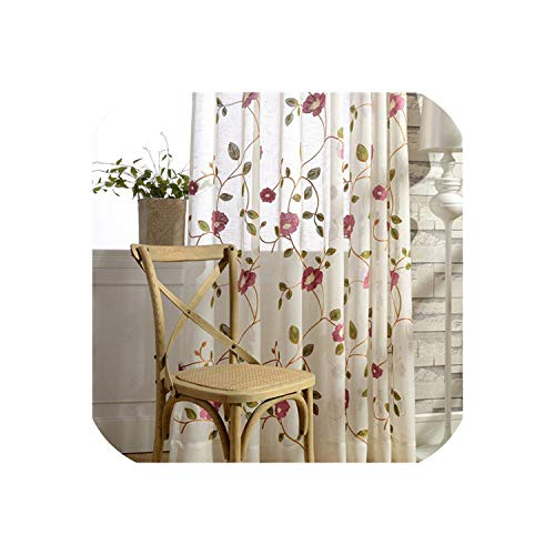 ebay living room curtains - 7