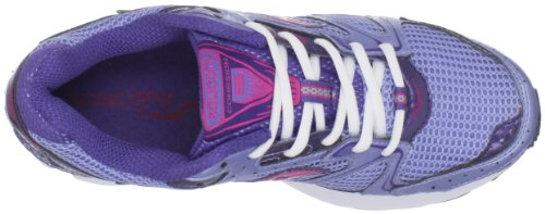 SAUCONY Saucony grid cohesion 5 w zapatillas running mujer