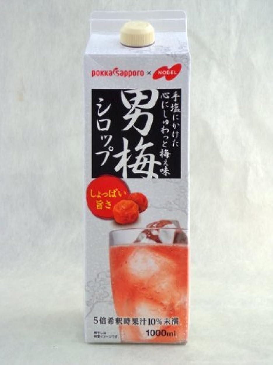 暫定の時代遅れ多用途【夏季クール便配送】 きくや アリバ 72% 1kg チョコレート 高カカオ