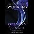 Pleasures of the Night (Dream Guardians Book 1)