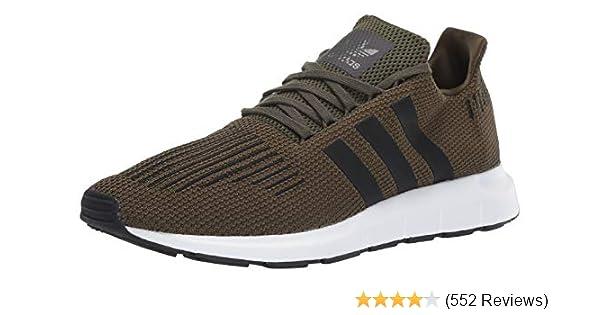 newest bcdcc 985c6 Amazon.com   adidas Men s Swift Running Shoe   Running