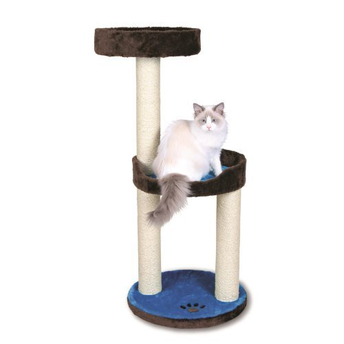Trixie Pet Products Lugo Cat Tree by TRIXIE Pet Products ...