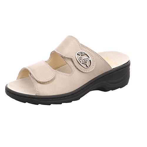 Fidelio Women's 23411 02 Slippers Beige