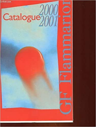 ACCASTILLAGE TÉLÉCHARGER BERNARD CATALOGUE